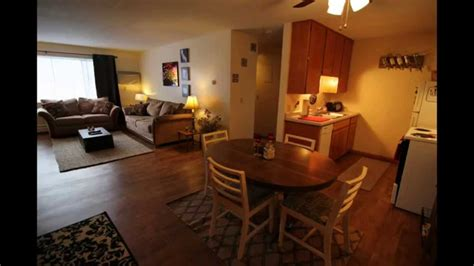 1 bedroom apartments in mankato mn glenwood terrace apartments 2 bedroom in mankato mn on