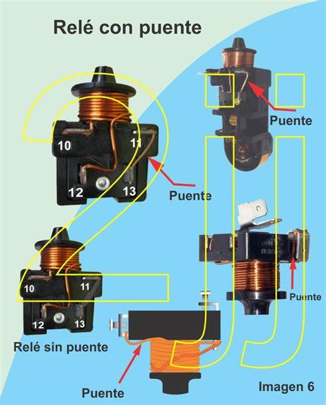 que hace un capacitor en un motor electrico que funcion hace un capacitor en un motor 28 images catalogo de motores de corriente alterna