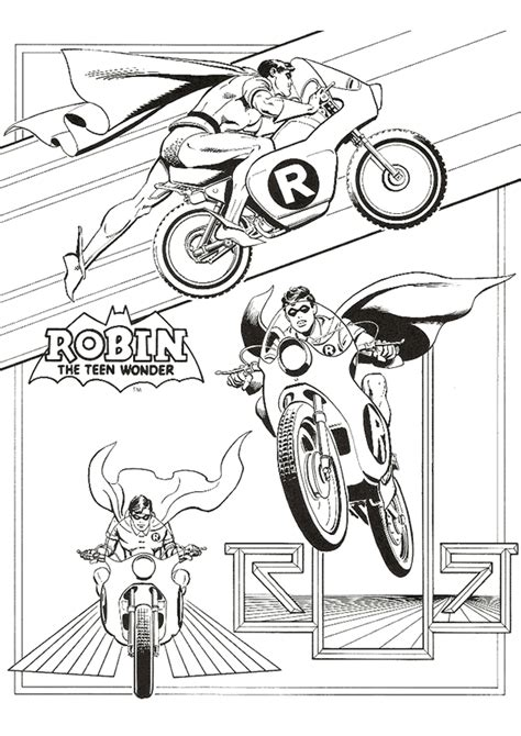 batman motorcycle coloring pages batman bike coloring page coloring pages