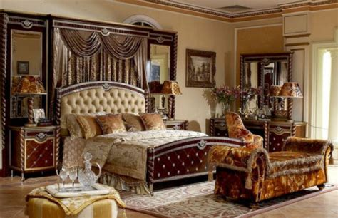 indian style bedroom colorful indian bedroom style ideas beautiful homes design