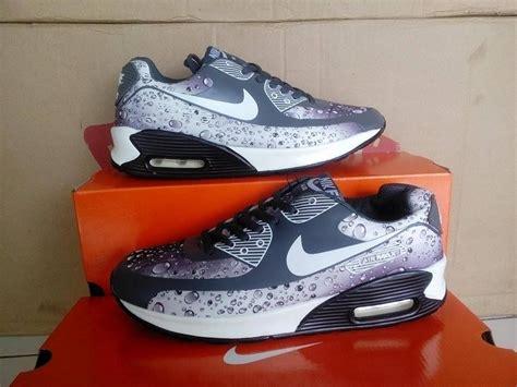 Sepatu Nike Airmax Camo harga jual harga sepatu nike air max original made in
