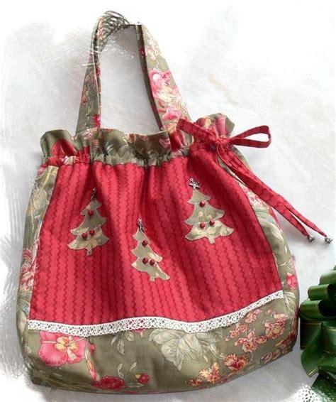 pattern for christmas tree storage bag christmas tree bags storage bags and tree stands