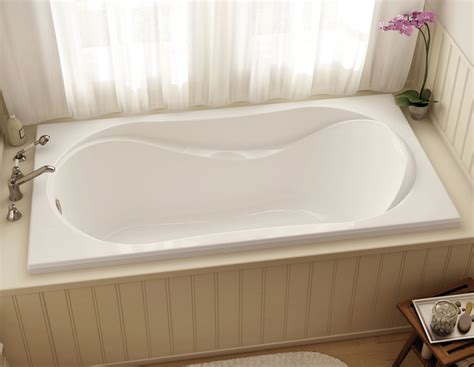 maax bathtub installation expressive drop in bathtub bathtubs