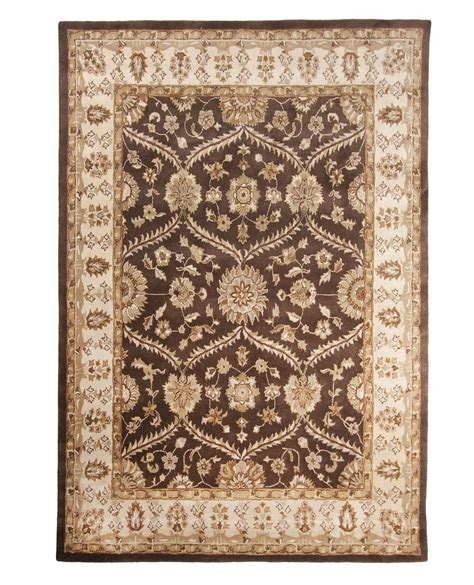 best wool rugs 15 best ideas of traditional wool area rugs