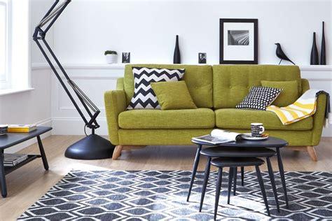 cosenza ercol furniture