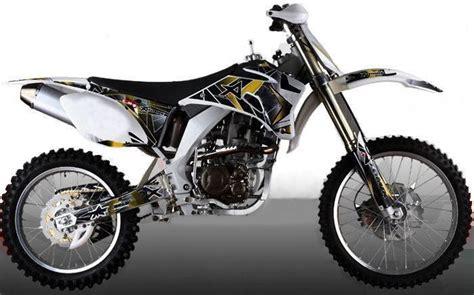 motocross bike sales motocross bikes for sale