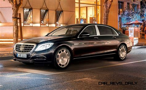 maybach car 2015 100 maybach mercedes 2015 2016 mercedes maybach