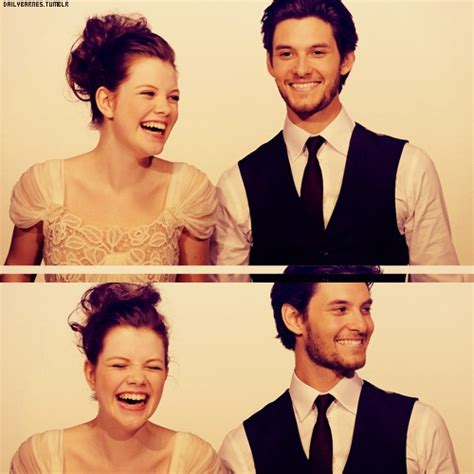 film narnia en entier georgie henley and ben barnes from the chronicles of
