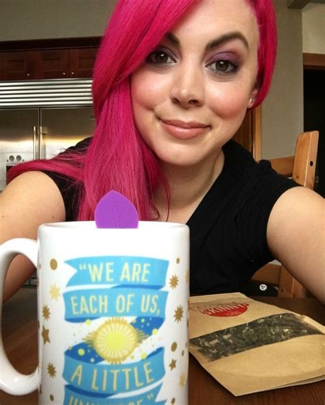 30 Day Hair Detox List by Teami 30 Day Detox Review Vegan Review Vegan