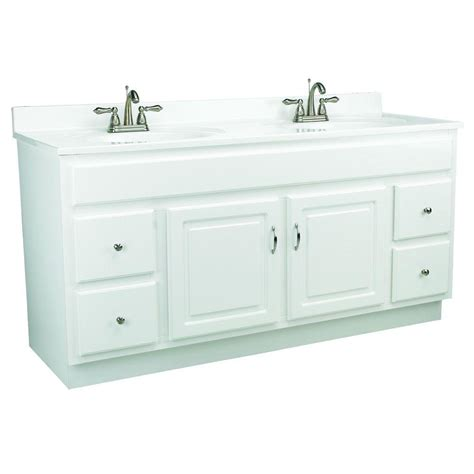 Unassembled Bathroom Vanity Cabinets Design House Ventura 60 In W X 21 In D Unassembled Vanity Cabinet Only In Espresso 541433