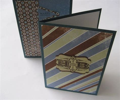 card ideas for mens birthday handmade happy birthday cards for cards