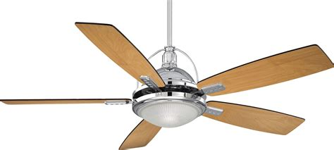 Electrician Cost To Install Ceiling Fan Wanted Imagery