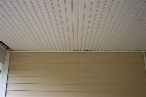 Ceiling Blues On Pinterest 31 Pins | beadboard ceiling panels pictures to pin on pinterest