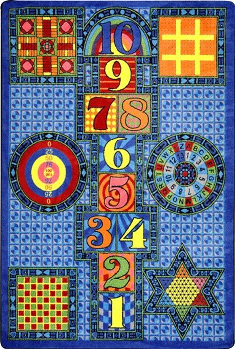 joy games rug jcxx joy carpets