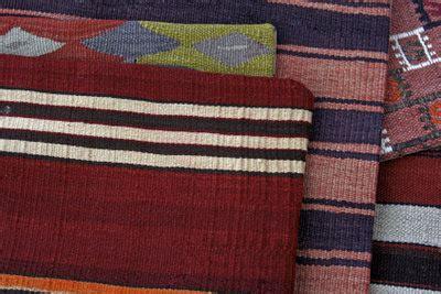 teppichreste kaufen teppichreste entfernen so geht s untergrundschonend