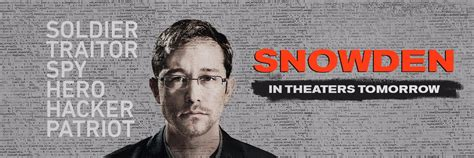 film hacker snowden us government foils snowden movie premiere with release of