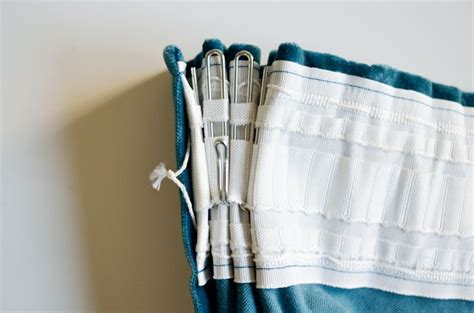 pinch pleat drapery hardware 1000 ideas about pinch pleat curtains on pinterest