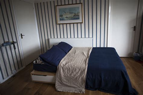 mortgaging a house why we bought a studio flat in cash vs mortgaging a 2 bedroom home