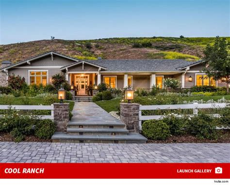 kylie jenner house address kylie jenner house address house plan 2017