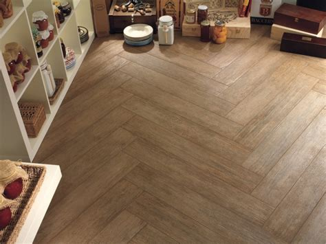 Ceramic Tile Floor Designs Wood Effect Ceramic Tiles The Design Sheppard