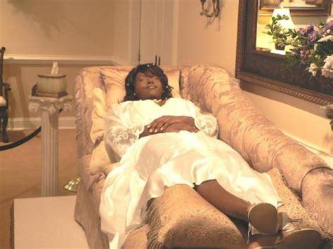 what did yolandas daughter do yolanda king funeral program yolanda king wake snopes