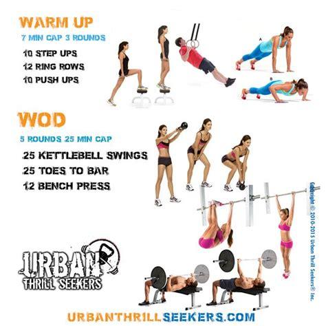 dan kettlebell swing 25 best ideas about bench press workout on