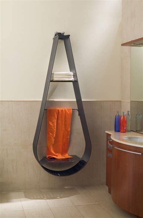 portasciugamani bagno portasciugamani per il bagno cose di casa