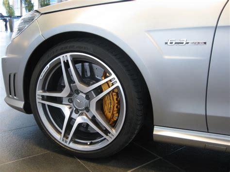 A Klasse Tür Lackieren Kosten by Mercedes E63amg T Modell Mit Seltener Mattsilber