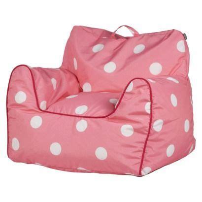 Circo Bean Bag Chair by Circo Bean Bag Chair For The Home
