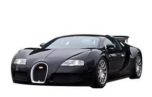 Bugatti Png Bugatti Png