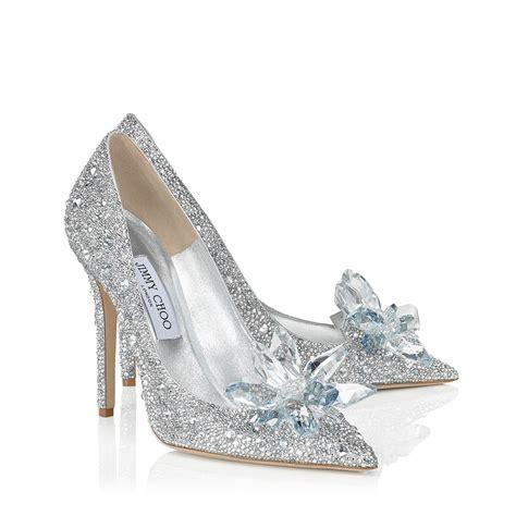 Wedding Shoes Jimmy Choo Sale by Jimmy Choo Wedding Shoes On Sale