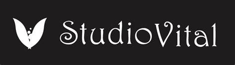 studio vit l o n 225 s studio vital