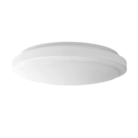 hton bay ceiling fan led light white flush mount ceiling light 28 images hton bay