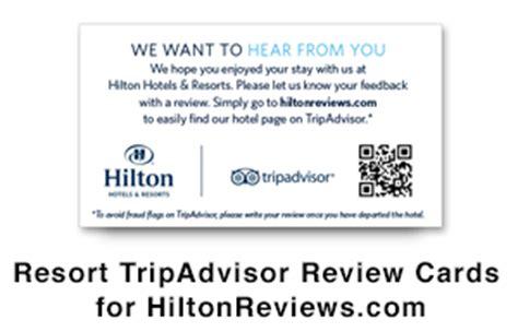 tripadvisor card template email banner templates