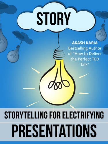 speaking savvy the of speaking and storytelling books speaking storytelling techniques for electrifying