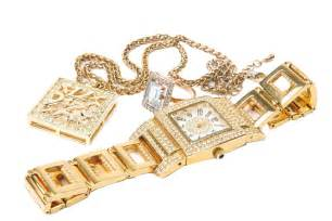 Gold Buyers Gold And Buyers San Diego Jewelry Buyer And
