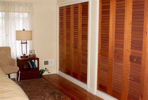 closet doors sizes bifold closet doors sizes lowes home design ideas
