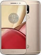 Motorola Moto M Xt1663 Silver all motorola phones
