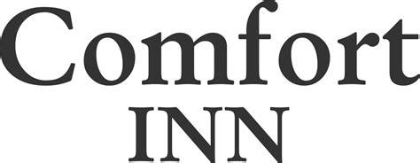 comfort logo comfort inn logo images