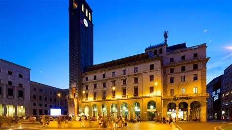 hotel co dei fiori varese the best varese vacation packages 2017 save up to c590