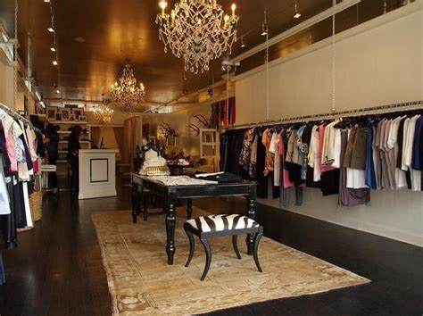 Retail Detail Intermix Chicago Opens Tomorrow Second City Style Fashion by 17 Best Ideas About Clothing Store Interior On