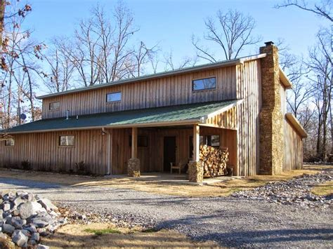 monitor style barn plans monitor timber frame barn plans free joy studio design