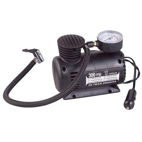 portable auto air compressor air compressor easy comforts