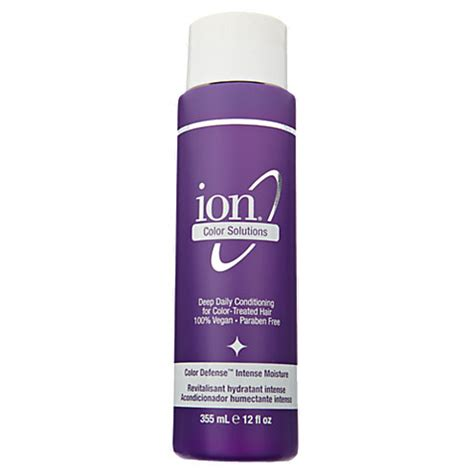 the best hydrating shoo conditioner best daily shoo and conditioner 2014 top 20 silicone