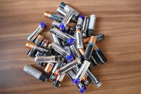 Motorradbatterie Vergleich lr44 knopfzellen batterie vergleich batterie hersteller