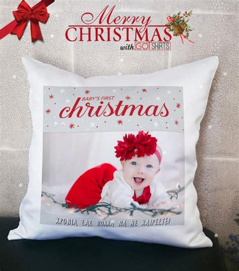 christmas gifts for mom christmas gift ideas christmas