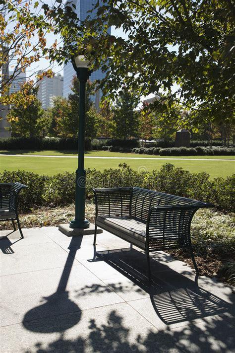 park bench atlanta dueling pianos atlanta park bench piano ideas soapp culture