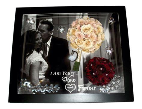 Wedding Bouquet Preservation by Wedding Bouquet Preservation Flower Preservation Dried