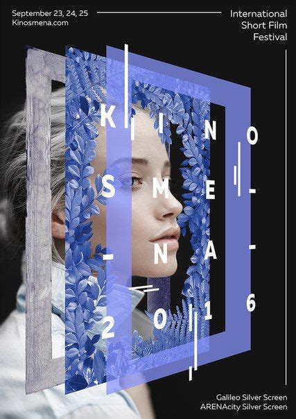 layout photography design the 25 best poster designs ideas on pinterest poster