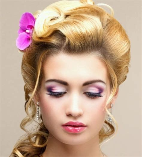 hairstyles cute updos 15 cute girls hairstyles guaranteed to make you look beautiful